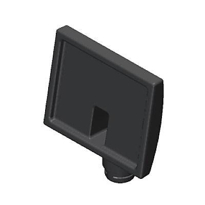 30252562_sparepart/Partie arrière de PC