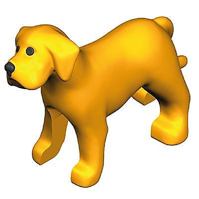 30252613_sparepart/Dogge-Welpe