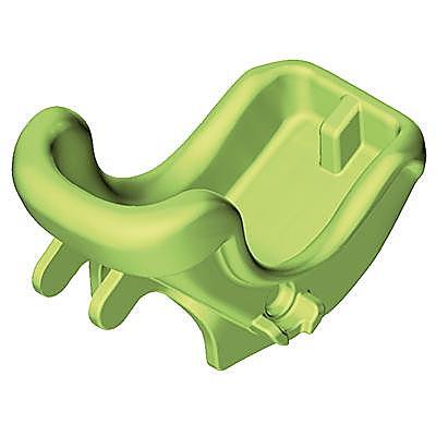 30252743_sparepart/Cosy vert