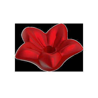 30252820_sparepart/FLOWER PETAL mould no. 4224990