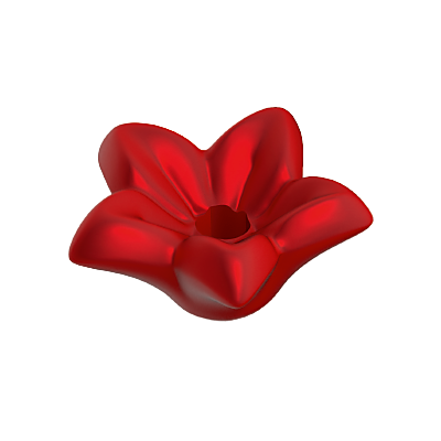 30252820_sparepart/Fleur - étoile