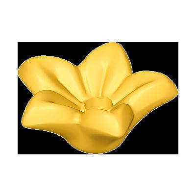 30252830_sparepart/Fleur - étoile