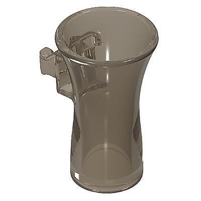 30252840_sparepart/BS-Vase-Hängend Rund