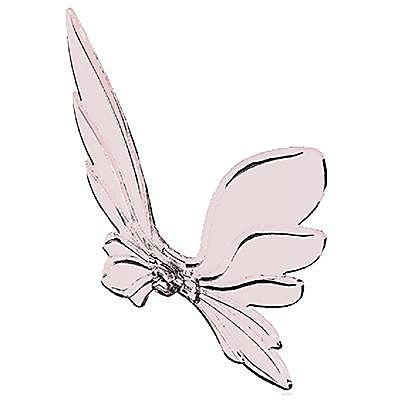 30253073_sparepart/Flügel-Schmetterl.-Fee