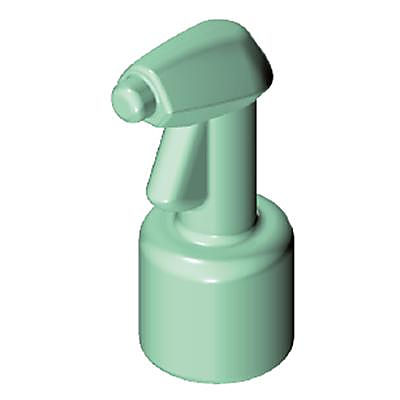 30253160_sparepart/SPRAY BOTTLE:HSP.GRN.