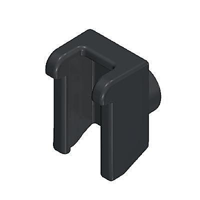 30253420_sparepart/Kupplungsverbinder klein