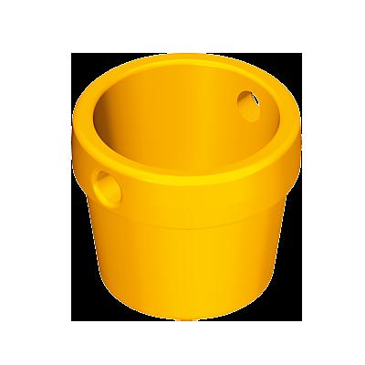 30254623_sparepart/Seau jaune