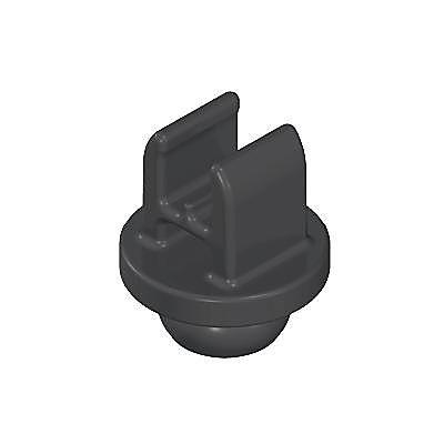30254810_sparepart/Pivot d'emboîtement rotatif/clip