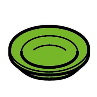30254970_sparepart/Teller-Suppe