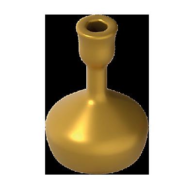 30255052_sparepart/Flasche-Geist