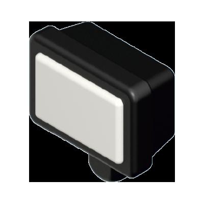 30255283_sparepart/Lampe-Radlader