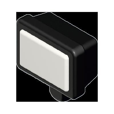 30255283_sparepart/Projecteur