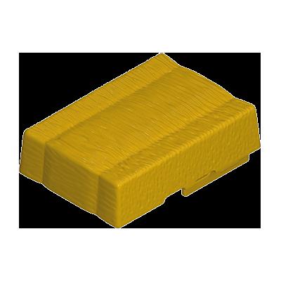30256140_sparepart/Strohballen 50x35-Hälfte