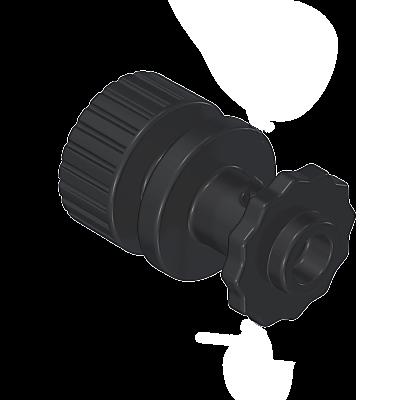 30256152_sparepart/Enrouleur de câble