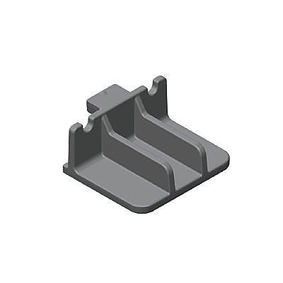 30256272_sparepart/Rettungstrage-Standplatte