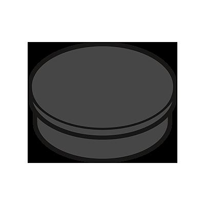 30256420_sparepart/Deckel D21-Wasserfass