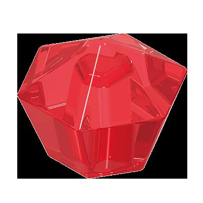 30256623_sparepart/Juwel für Zepter 6-Eck
