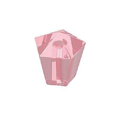 30256633_sparepart/Juwel für Zepter 5-Eck