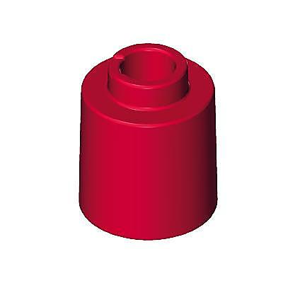 30257052_sparepart/Small jar