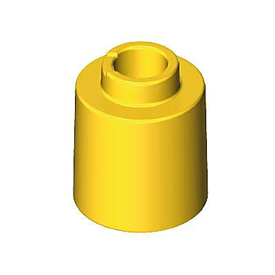 30257062_sparepart/Small jar