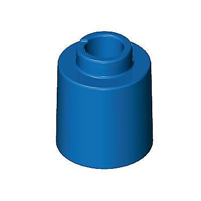 30257072_sparepart/Small jar