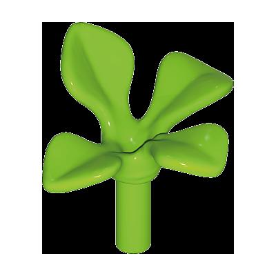 30257340_sparepart/Turnip-Top light green