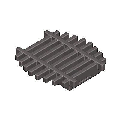 30257450_sparepart/grille