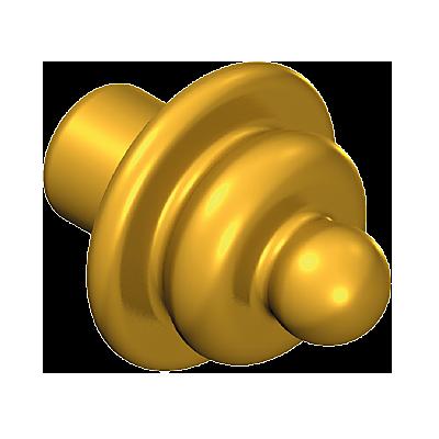 30258440_sparepart/KNOB GOLD