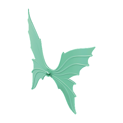 30258592_sparepart/Flügel-Schmetterl.Elfe