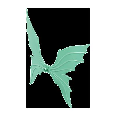 30258592_sparepart/Flügel-Schmetterlling-Elfe