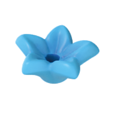30258720_sparepart/Fleur - étoilée
