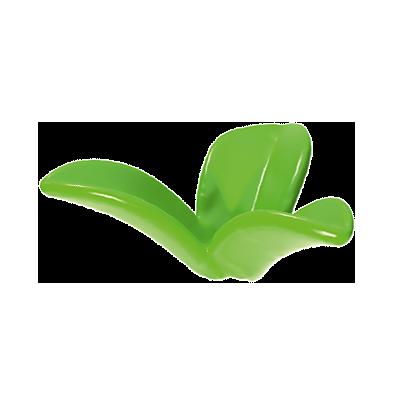 30258952_sparepart/Pflanze-3 Blatt/Deko