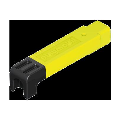 30259003_sparepart/BS-Montagewerkzeug
