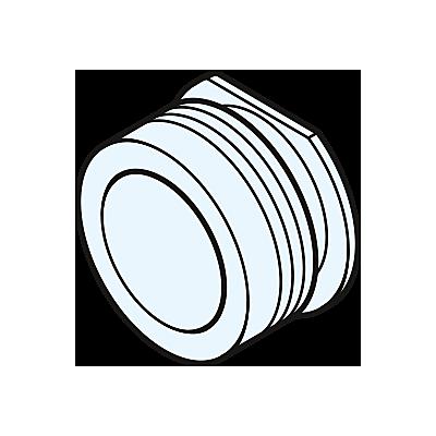 30259060_sparepart/Membran D20-Wasserfass
