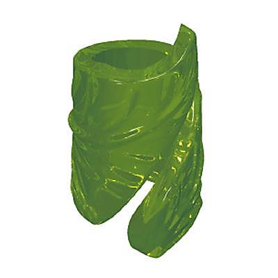 30259282_sparepart/Bandage vert clair