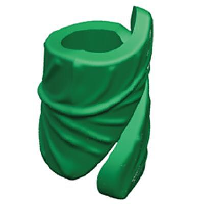 30259292_sparepart/Bandage vert foncé