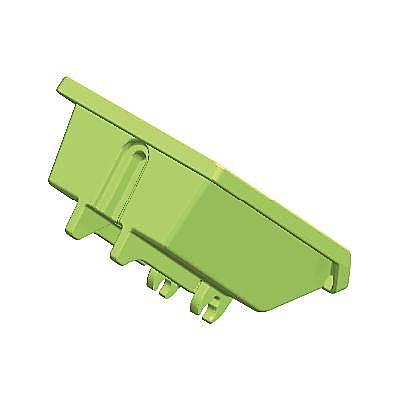 30259533_sparepart/Kindertraktor-Anhänger-Mulde