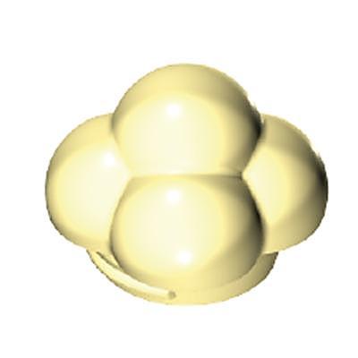 30259843_sparepart/Boule de glace vanille
