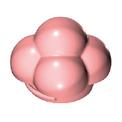 30259853_sparepart/Boule de glace