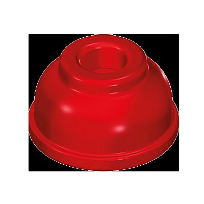 30259960_sparepart/Ventouse rouge