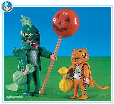 http://media.playmobil.com/i/playmobil/3026-A_product_detail/Chauve souris et tigre d'Halloween