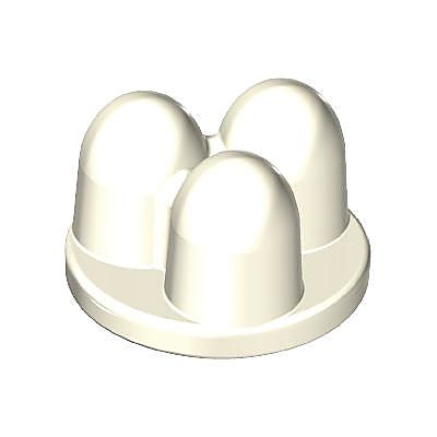 30260140_sparepart/EGGS - 3 - WHITE