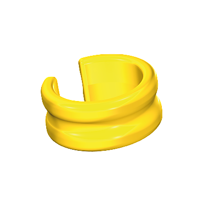 30263260_sparepart/bracelet