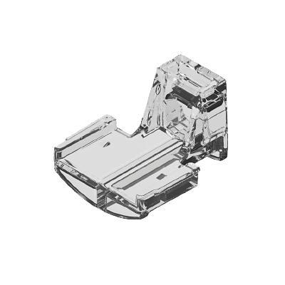 30263400_sparepart/BS-Adapter-Torwart