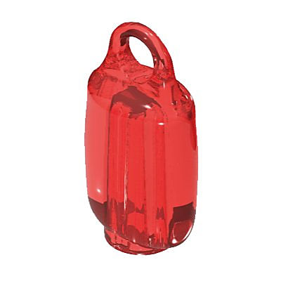 30264070_sparepart/IVY BOTTLE