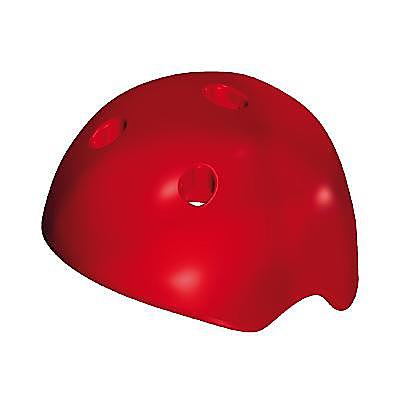 30264410_sparepart/Helm-Skater