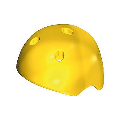 30264420_sparepart/Helm-Skater
