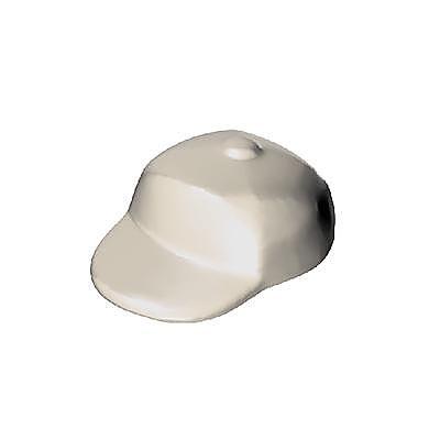 30265000_sparepart/CAP II  PEAKED