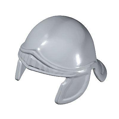 30265810_sparepart/Helm-Legionär