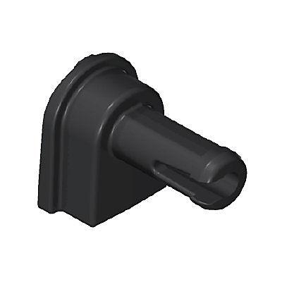 30265930_sparepart/AXLE CLIP - BLACK